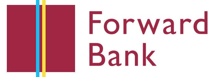 forward-bank