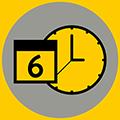 icon-6-time