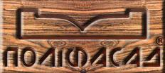 Каталог фасадов Полифасад