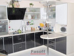04-fasoff