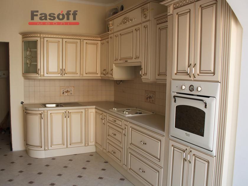 05-fasoff