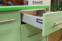 08-fasoff-4