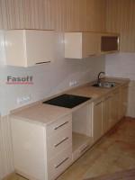 10-fasoff-1