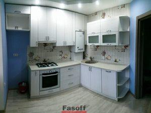 14-fasoff