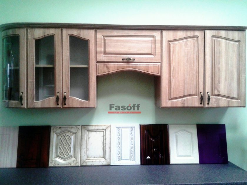 15-fasoff-1