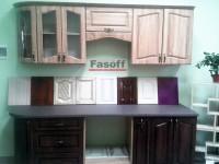 15-fasoff