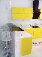 16-fasoff-1