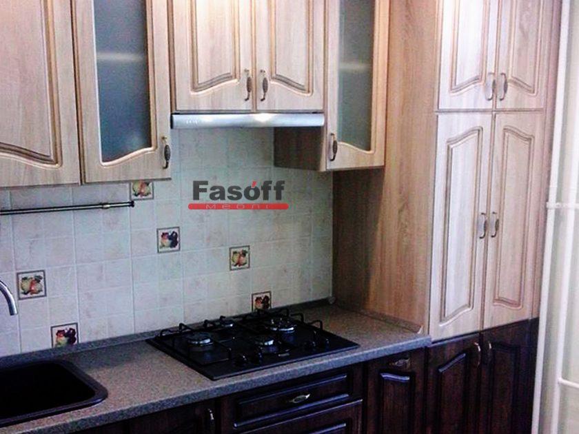 30-fasoff
