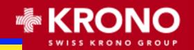 ДСП Krono-Ukraine