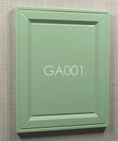 GA001