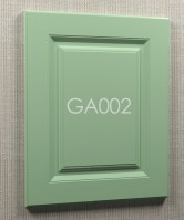 GA002