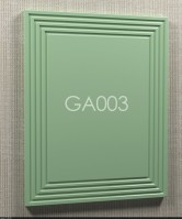 GA003