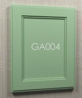GA004