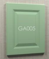 GA005