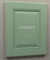 GA005+P7-2