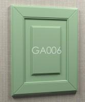 GA006