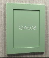 GA008