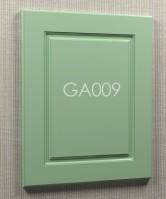 GA009