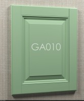 GA010