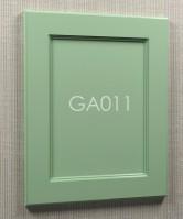 GA011