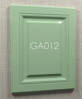 GA012