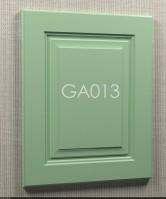 GA013