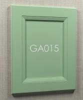 GA015