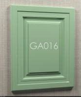 GA016 verona