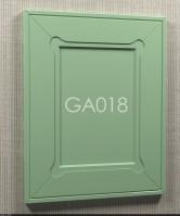 GA018