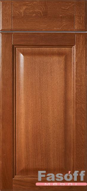 Деревяные фасады для кухонь Святошино