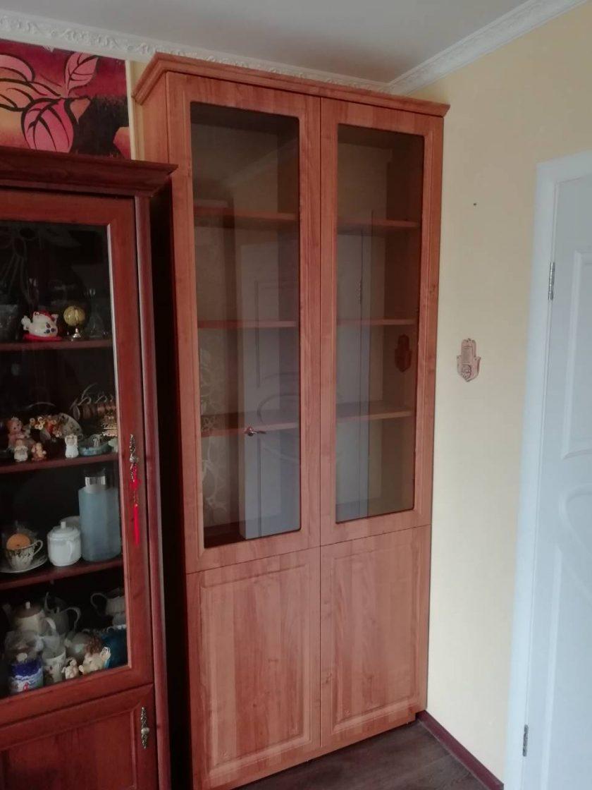шкаф распашной Елена