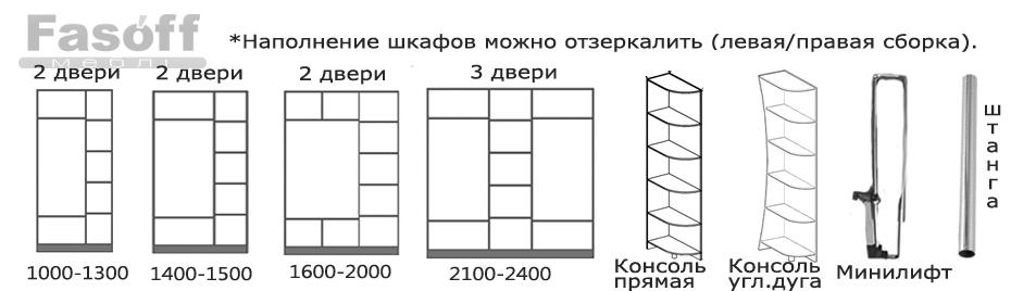 shkaf_kupe_e_np