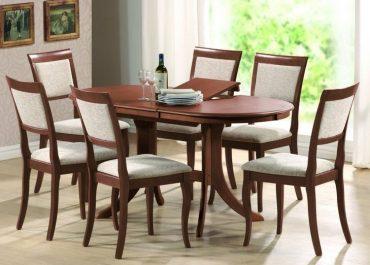 Fasoff мебель | Кухни под заказ