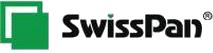 ДСП Swisspan