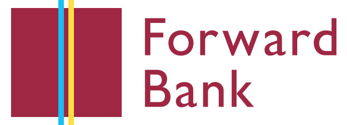 forward-bank