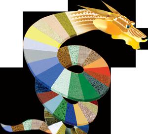 postformplast-logo
