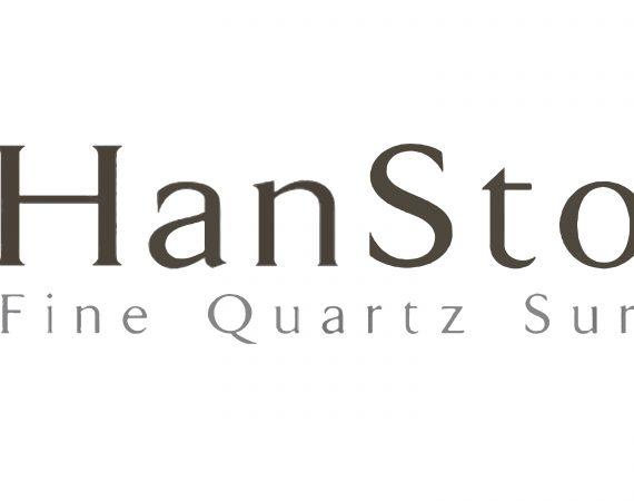 Кварцевый камень HanStone