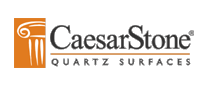 Кварцевый камень CaesarStone
