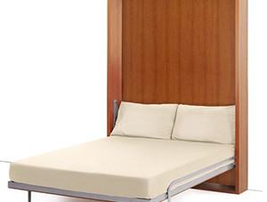 Кровати-шкафы