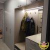 шкаф в коридор прихожая