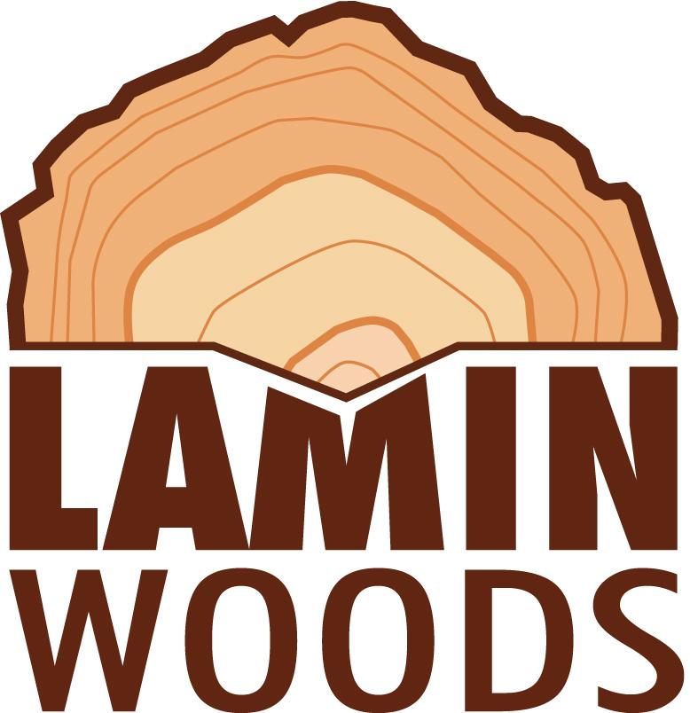 Каталог шпона Laminwoods