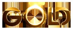 Фасады Gold