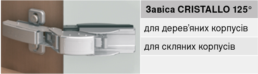 Кухня Блюм Белгородка
