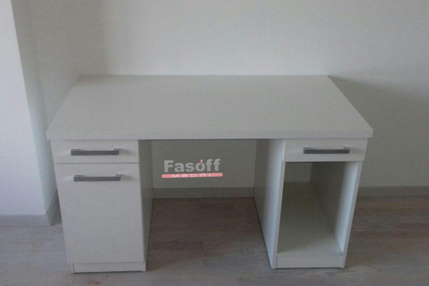 Белый стол под заказ купить Киев