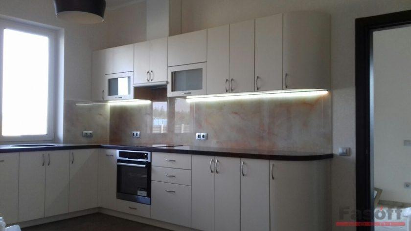 Кухня под заказ Александр
