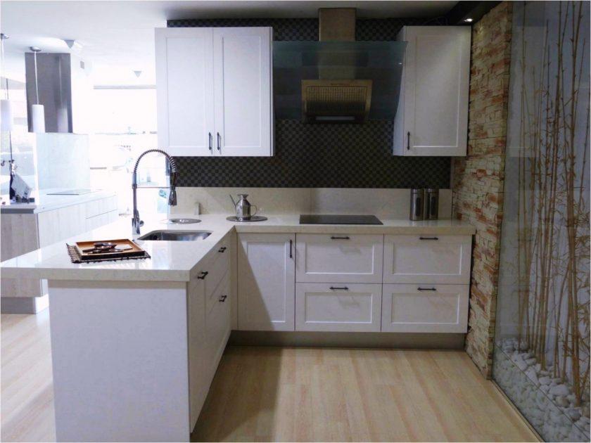 кухня провансаль в стиле прованс